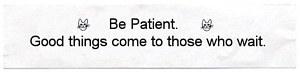 Bepatient20tn