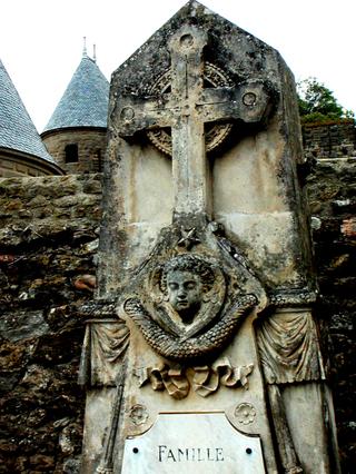 Carcassonnegrave6
