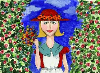 The_Gardener-1023941494