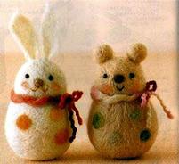 B3_bunny_bear