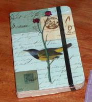 Birdjournal