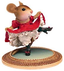 Cancan_mouse_la_toulouse_lautrec_1