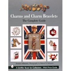 Charmsbook