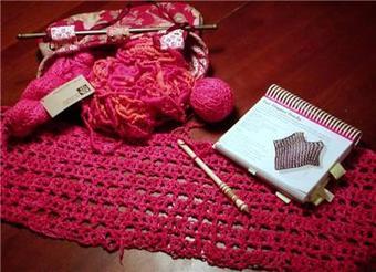Crochetjourn