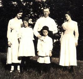 Girlsfamily
