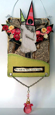 Walkbyfaith_ebay_1